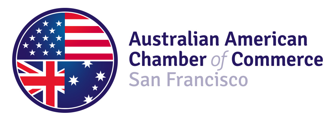 Australian american chamber of commerce sf home for American chambre