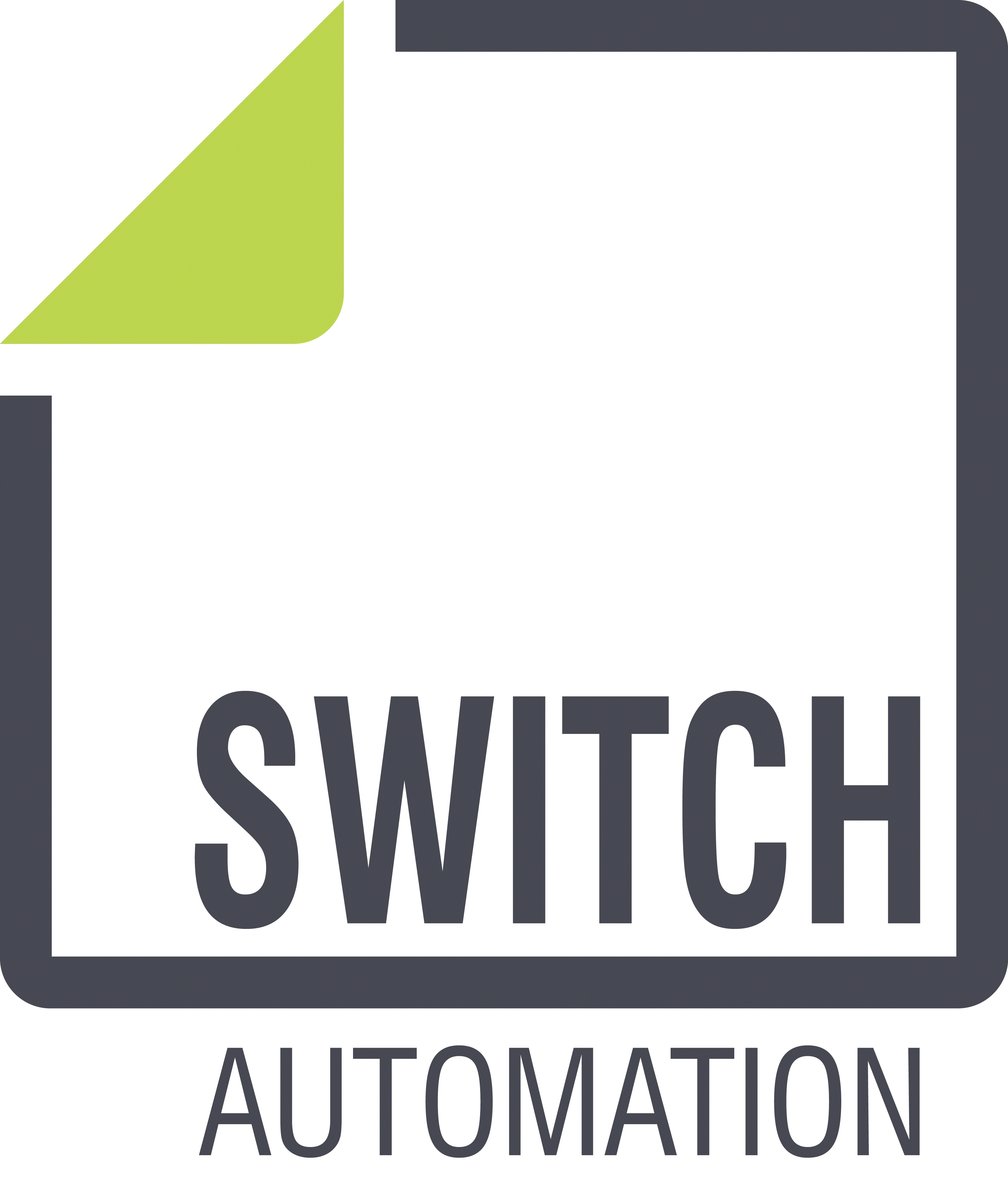 Australian american chamber of commerce sf business partners switch automation is a smart building platform that collects disjointed building data aggregates it in a cloud based global framework and synthesizes the xflitez Images