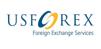 Ozforex foreign exchange services